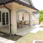 Villa 4 The Falls, Molyneux Road, Sandy Lane, St James
