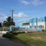 Canewood Business Center, St. Thomas